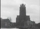 City footage of Dordrecht
