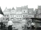 Enkhuizen 600 years a city