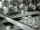 The production of chocolates