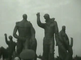 Unveiling of the Limburg liberation monument